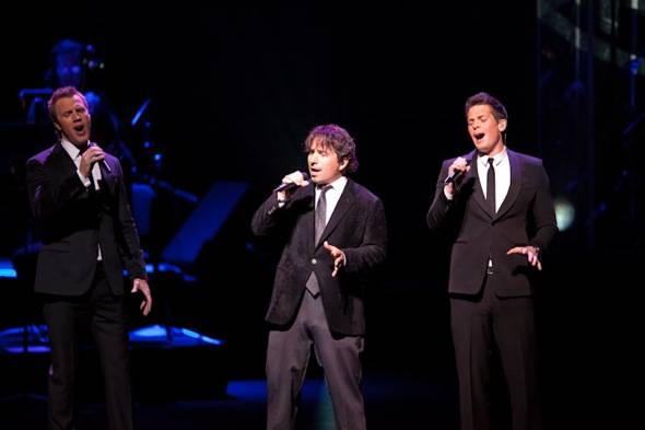 3_17_12_canadian_tenors_smith_kabik-21-1