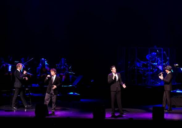 3_17_12_canadian_tenors_smith_kabik-25-1