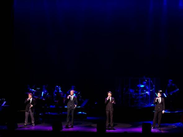 3_17_12_canadian_tenors_smith_kabik-27-1
