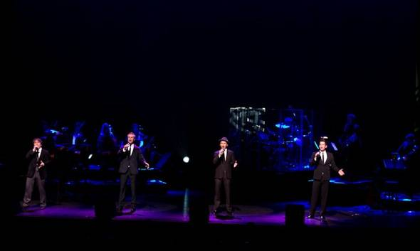 3_17_12_canadian_tenors_smith_kabik-28-1