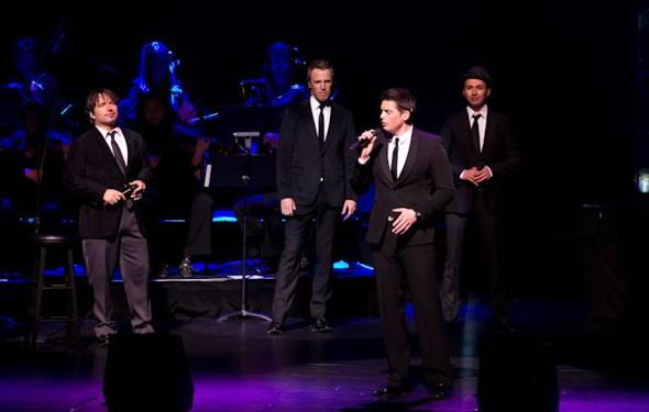 3_17_12_canadian_tenors_smith_kabik-30-1