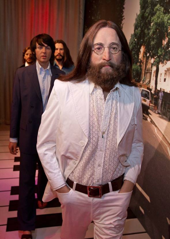 3_19_12_beatles_tussauds_kabik-17-6