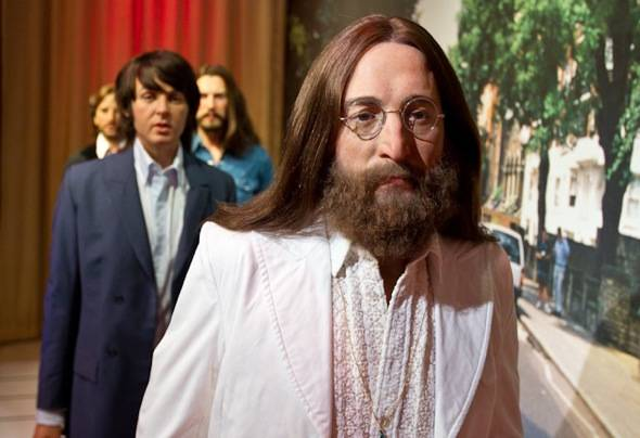3_19_12_beatles_tussauds_kabik-27-7