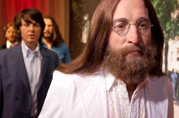 3_19_12_beatles_tussauds_kabik-3-1