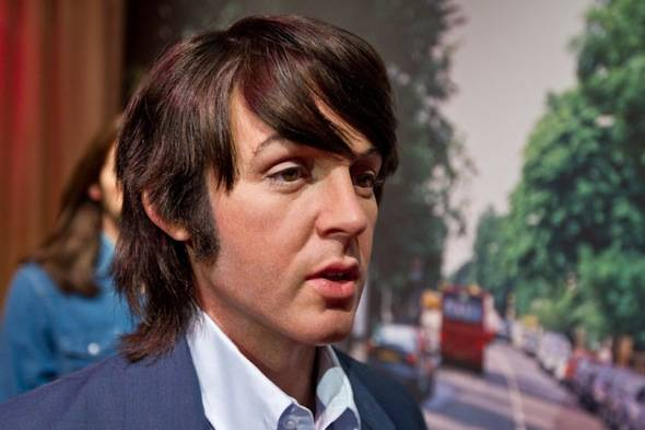 3_19_12_beatles_tussauds_kabik-36-11