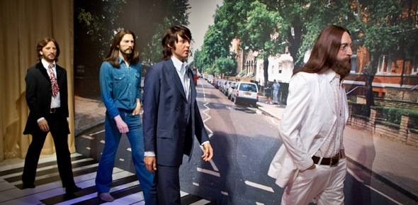 3_19_12_beatles_tussauds_kabik-75-21