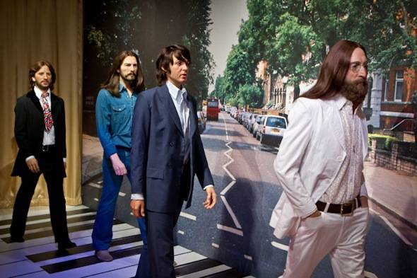 3_19_12_beatles_tussauds_kabik-78-23