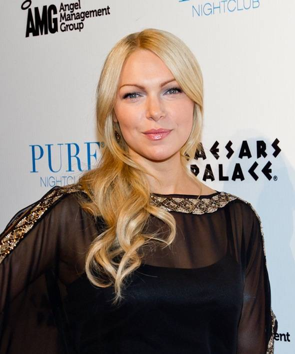 3_9_12_laura_prepon_pure_kabik-20-1