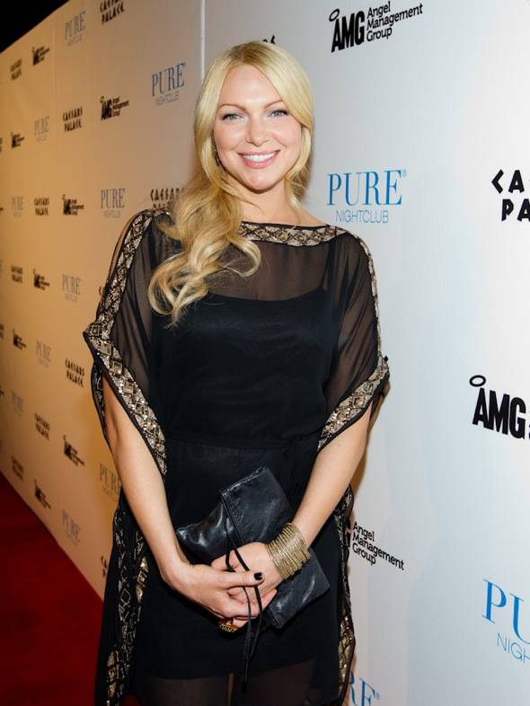 3_9_12_laura_prepon_pure_kabik-87-5