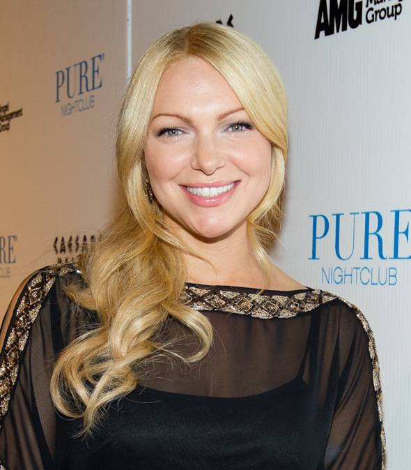 3_9_12_laura_prepon_pure_kabik-87-6