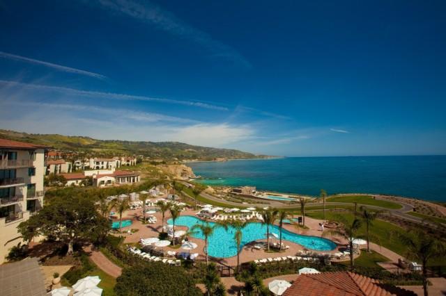 4-Resort-Pool-1024x682