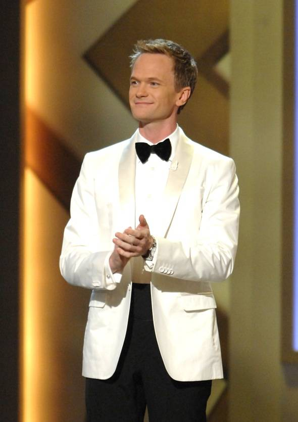 Actor-Neil-Patrick-Harris-emcees-opening-celebration-The-Smith-Center-for-the-Performing-Arts-Las-Vegas-original