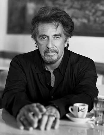 Al-Pacino_One-Night-Only