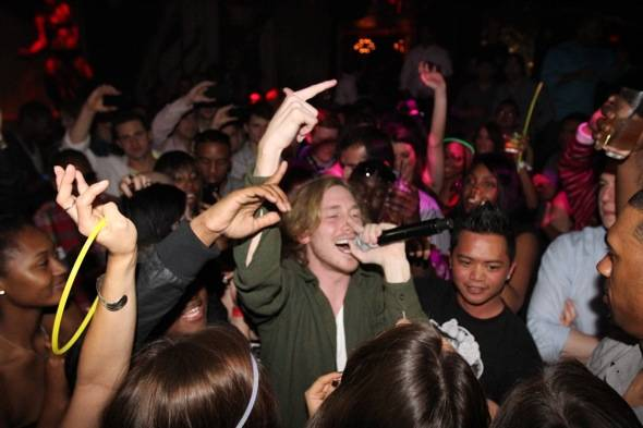 AsherRoth7