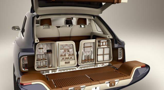 Bentley4x4 2