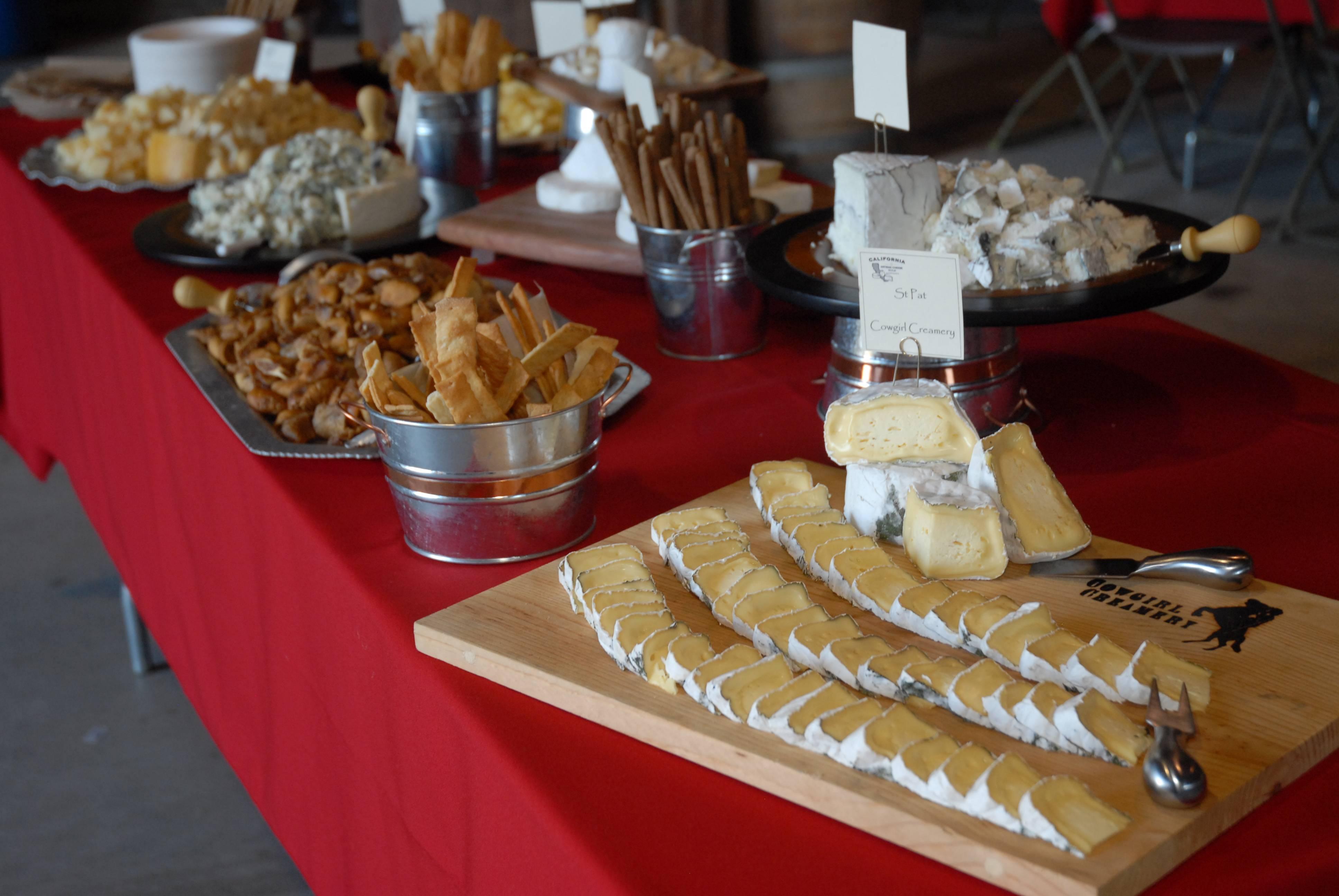 CA Artisan Cheese Fest  512
