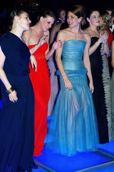 Charlotte+Casiraghi+Monaco+Rose+Ball+2012+s_5xkRsZCYNl