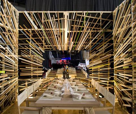 DIFFA-Dining-by-Design1