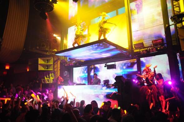 Dirty South_Marquee 2