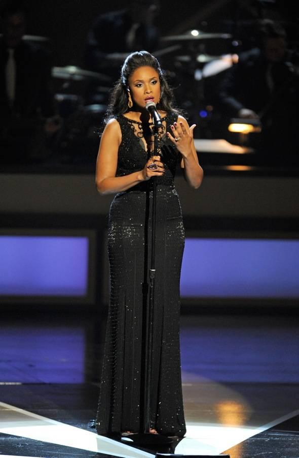 Diva-Jennifer-Hudson-performs-The-Smith-Center-original