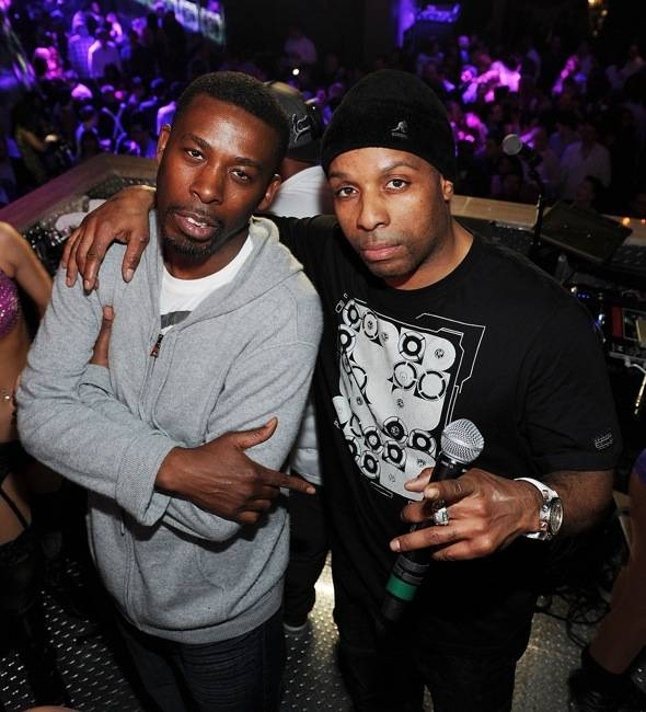 141118556DT001_GZA_And_Prod