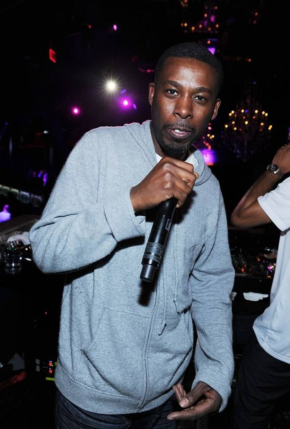 141118556DT014_GZA_And_Prod