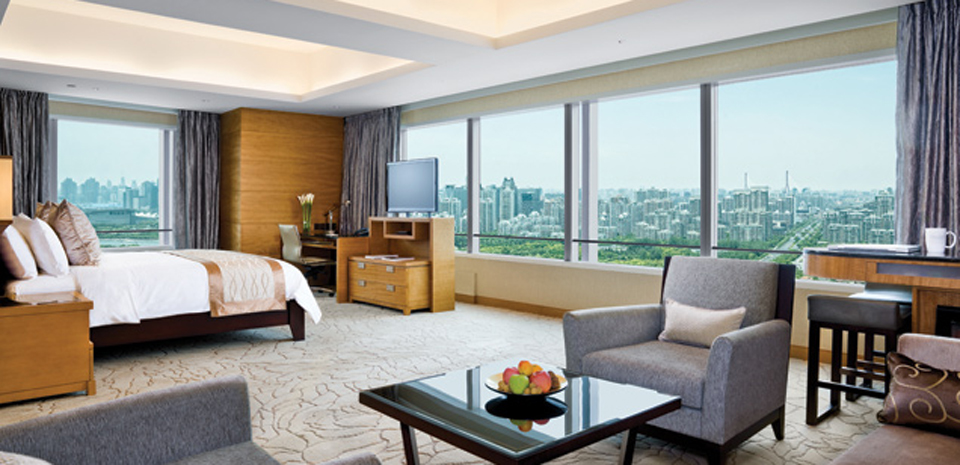 Gallery_KHPU-Club-Premier-Parkview-Room