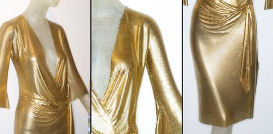 Gold-Draped-Metal-Mesh-Dress-2-thumb-550×271