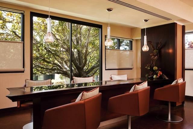 Hyatt 7 Nail room_courtesy of Accista Spa