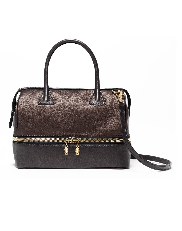 Alexandra Tyler bag