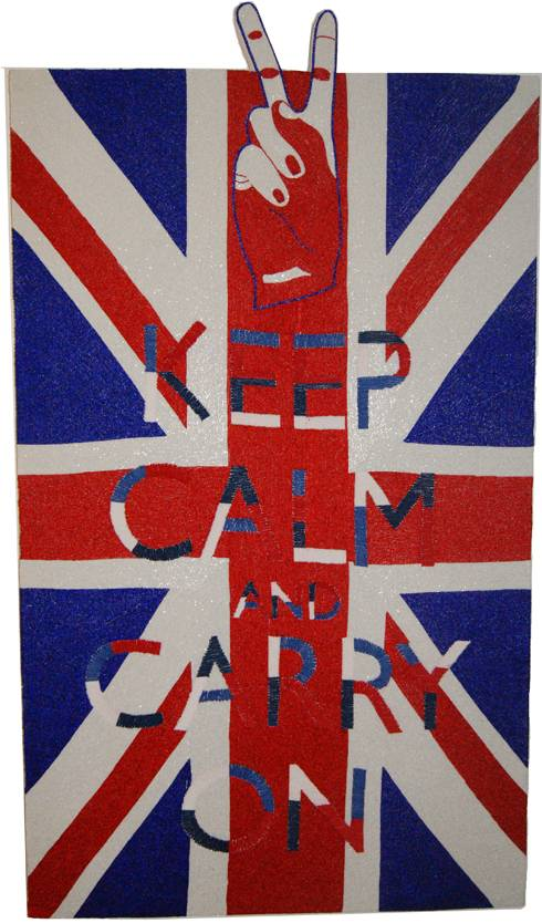 KEEP_CALM_AND_CARRY_ON_UNION_JACK_67X38