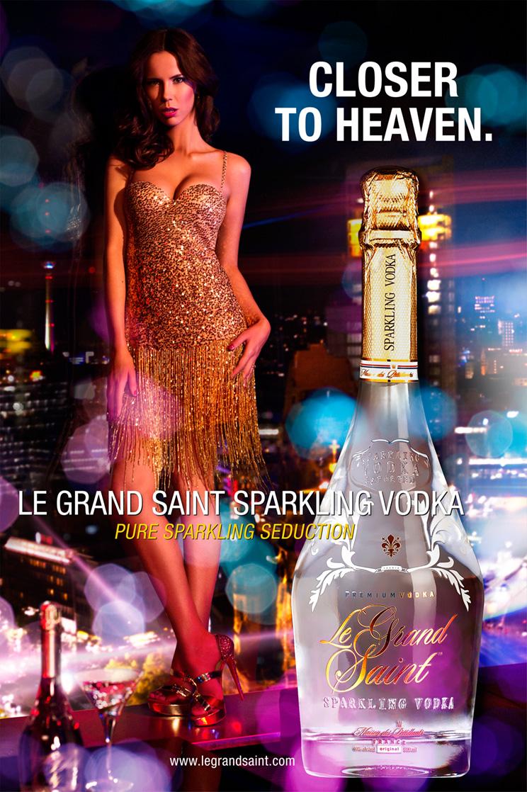 LGS_CloserTo Heaven