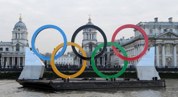 London-Hotel-prices-to-triple-during-Olympic-Games