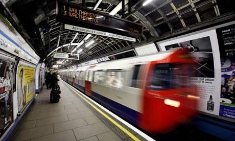 London-Underground-006