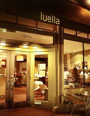Luella4