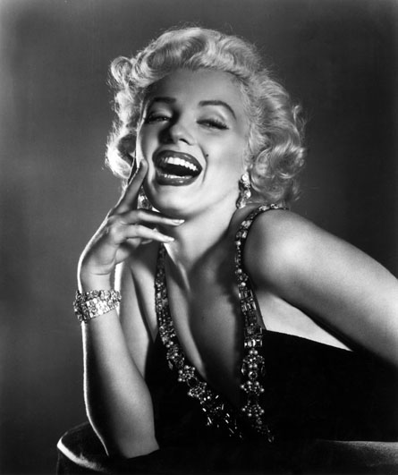 Marilyn-Monroe-pb02