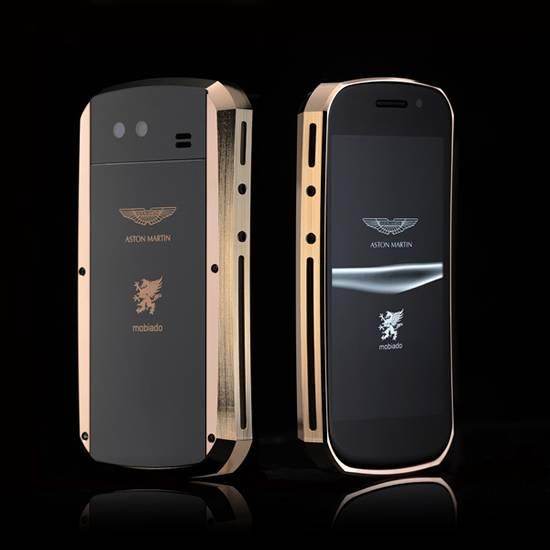 Mobiado_Grand_Touch_Aston_Martin_phone_Rose_Gold_BB