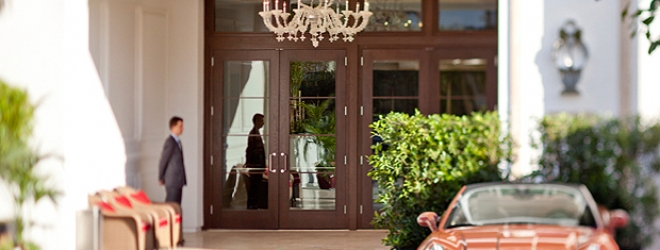 Mr-C-Hotel-Revelry-Event-Designers-1a
