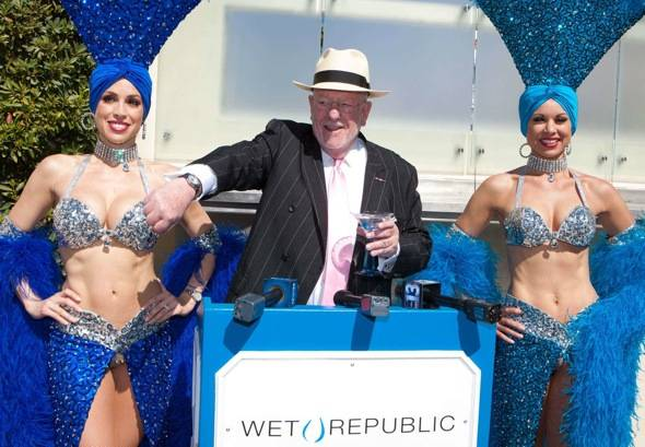 Oscar Goodman_Speech_Showgirls_WET REPUBLIC