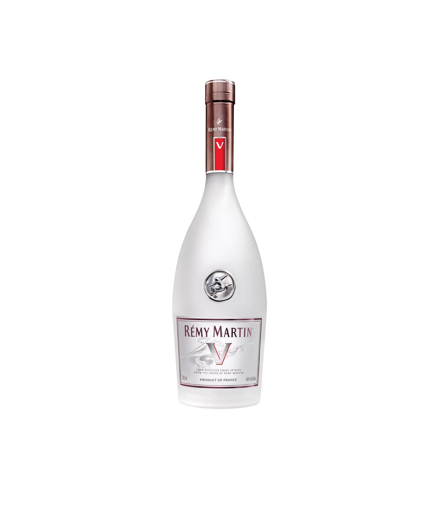 Plain Bottle Shot