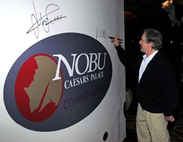 Robert_De_Niro_Autographs