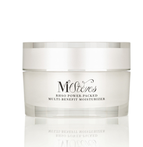 RHSO Power-Packed Multi-Benefit Moisturizer