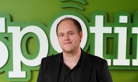 Spotify-founder-Daniel-Ek-001