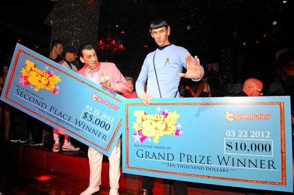 TAO 80's Costume Winners[1]