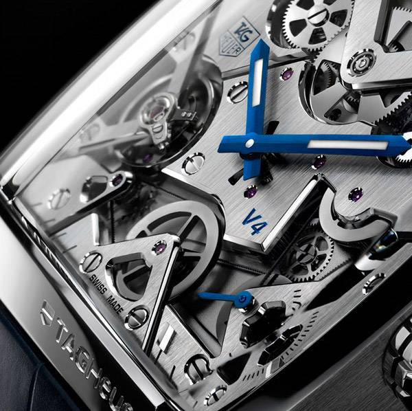 Ta-Heuer-Monaco-V4-Limited-Edition_4