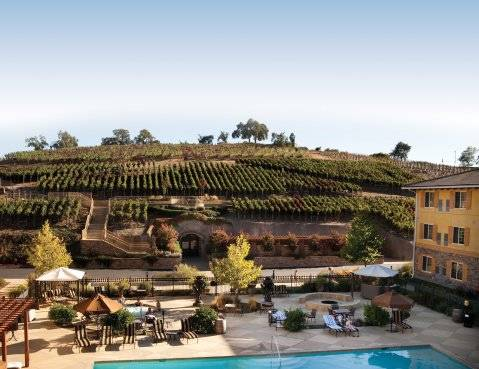 The-Meritage-Resort-and-Spa-Hotel-Exterior-3