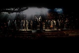 Trafalgar by Alfred Dunhill – Autumn