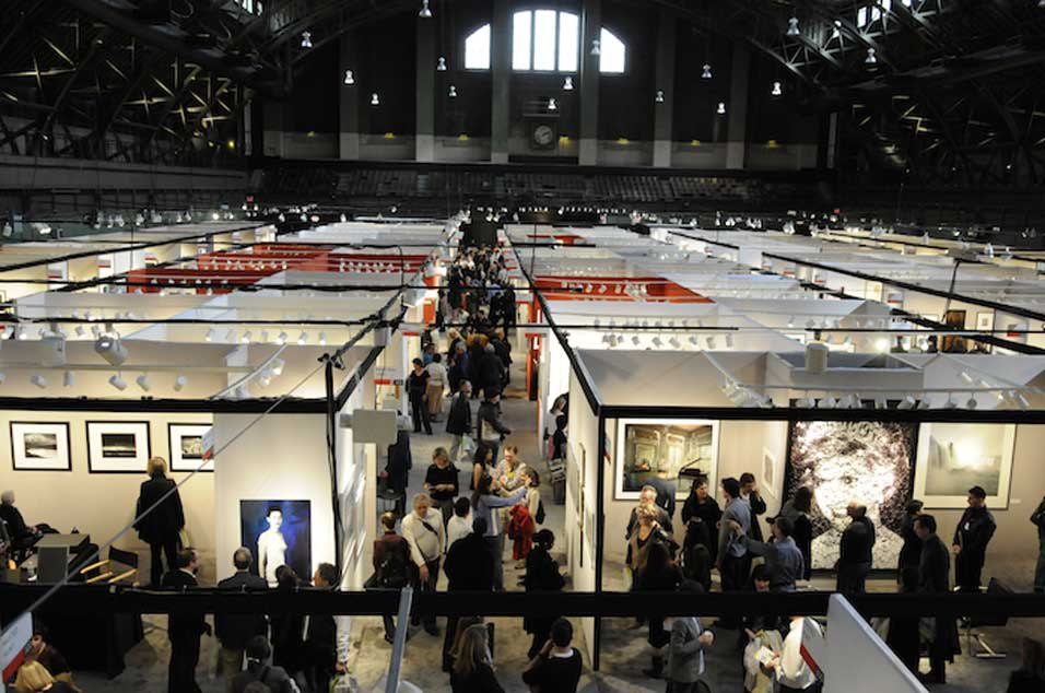 View-of-the-AIPAD-Photography-Show-in-New-York