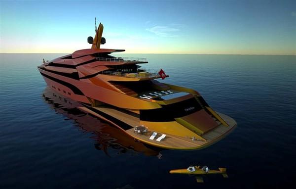 alex-mcdiarmid-designs-87-meter-iwana-_4