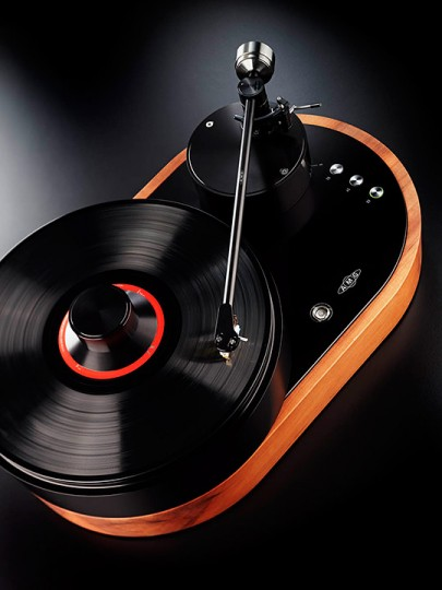 amg-viella-12-v12-turntable-recordplayer-4